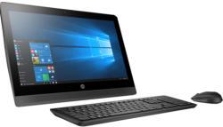 HP ProOne 400 G2 AiO X3K12EA