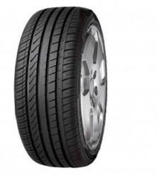 Superia EcoBlue HP 185/55 R14 80H