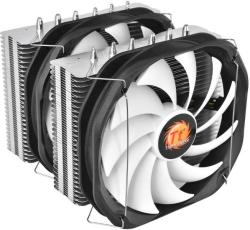 Thermaltake Frio Extreme Silent 14 Dual (CL-P0587-B)
