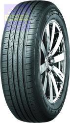 Roadstone N'Blue Eco SH01 175/60 R16 82H