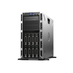 Dell PowerEdge T430 2ST43E_2750103_S192