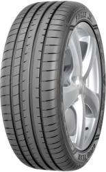 Goodyear Eagle F1 Asymmetric 3 255/45 R18 99Y