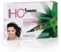 Specchiasol HC 530 hajhullás elleni tonik női 12x7ml