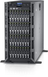 Dell PowerEdge T630 210-ACWJ_223215