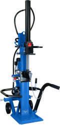 Scheppach HL 1800 GM