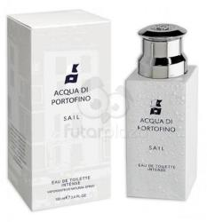 Acqua di Portofino Sail EDT 30ml