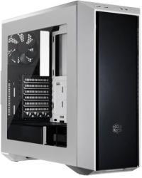 INFOBOX VAL-PC-AMD-BEAST