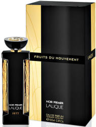 Lalique Noir Premier - Fruits du Mouvement EDP 100ml