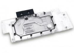 EKWB EK-FC1080 GTX G1 (3831109831373)