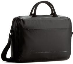 Calvin Klein Logan 2.0 K50K502068