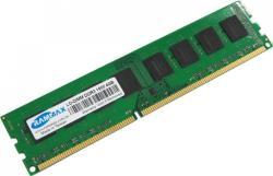 RAMMAX 4GB DDR3 1600MHz RMX-4G11N