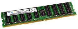 Samsung 4GB DDR4 2400MHz M378A5244BB0-CRCD0