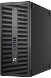 HP EliteDesk 800 G2 L1G77AV