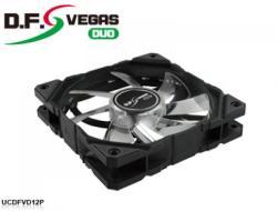 Enermax D.F. Vegas Duo 120mm (UCDFVD12P)