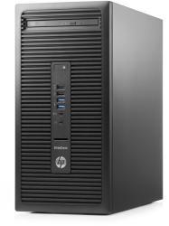 HP EliteDesk 705 G2 MT M9B22EA