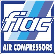 FIAC NEW SILVER 7, 5/300 cod 1691231000