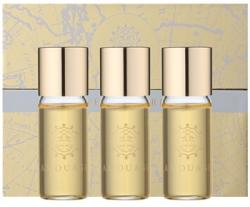 Amouage Fate for Women (Refills) EDP 3x10ml