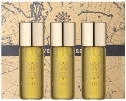 Amouage Dia for Men (Refills) EDP 3x10ml