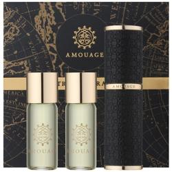 Amouage Epic for Men (Refills) EDP 3x10ml