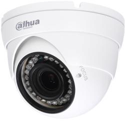 Dahua HAC-HDW2220R-VF