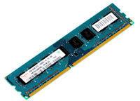 Hynix 4GB DDR3 1333MHz HMT351U6BFR8C-H9