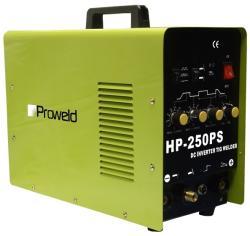 ProWELD TIG-250PS