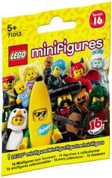 LEGO Minifigurina seria 16 (71013)