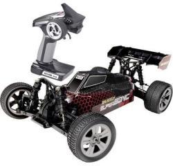Reely Supersonic Elektro Buggy 1:10