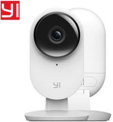 YI Technology Home Camera 2