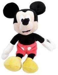 Disney Mikiegér plüss 20cm