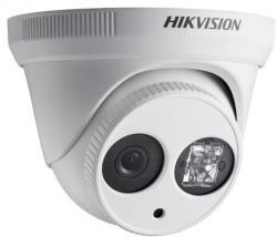 Hikvision DS-2CD2352-I
