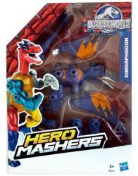 Hasbro Jurassic World Hero Mashers Dimorphodon Hybrid