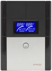 ActiveJet ACP-1600 LCD