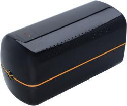 Tuncmatik Digitech Eco 1500VA