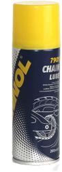 MANNOL 7901 Lánckenő spray 200ml
