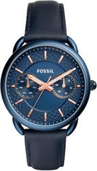 Fossil ES4092