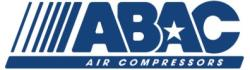 ABAC Tandem B 7000/900
