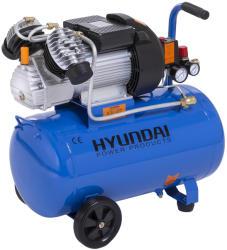 Hyundai HYD-50LV/2
