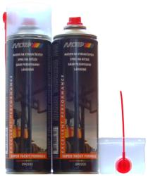 MOTIP Lánckenõ spray 500ml