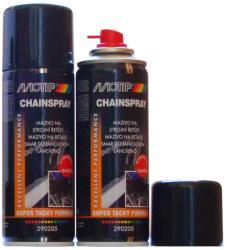 MOTIP Lánckenõ spray 200ml