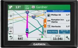 Garmin Drive 50LMT (010-01532-11)