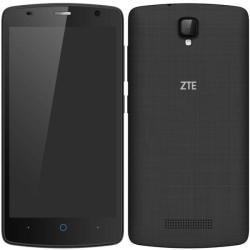 ZTE Blade L5