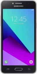 Samsung Galaxy Grand Prime+ Dual G532F