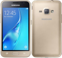 Samsung Galaxy J1 Mini Prime J106