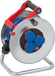 brennenstuhl 3 Plug 25m (1199850)