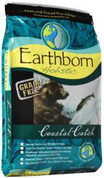 Earthborn Holistic Coastal Catch (Grain Free) 12kg