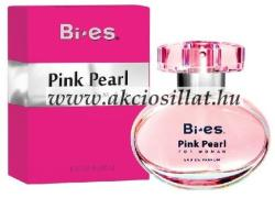 BI-ES Pink Pearl Fabulous EDP 50ml