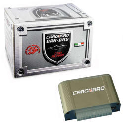 Carguard CAN-770