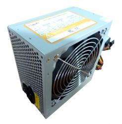 M-Tech MTE-600W