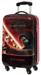 Disney Star Wars DI-46414